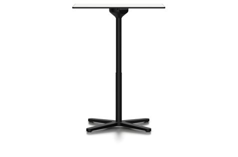 Super Fold Rectangular Stand-up Table by Vitra