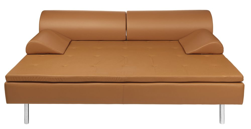 Diva Daybed by Gubi