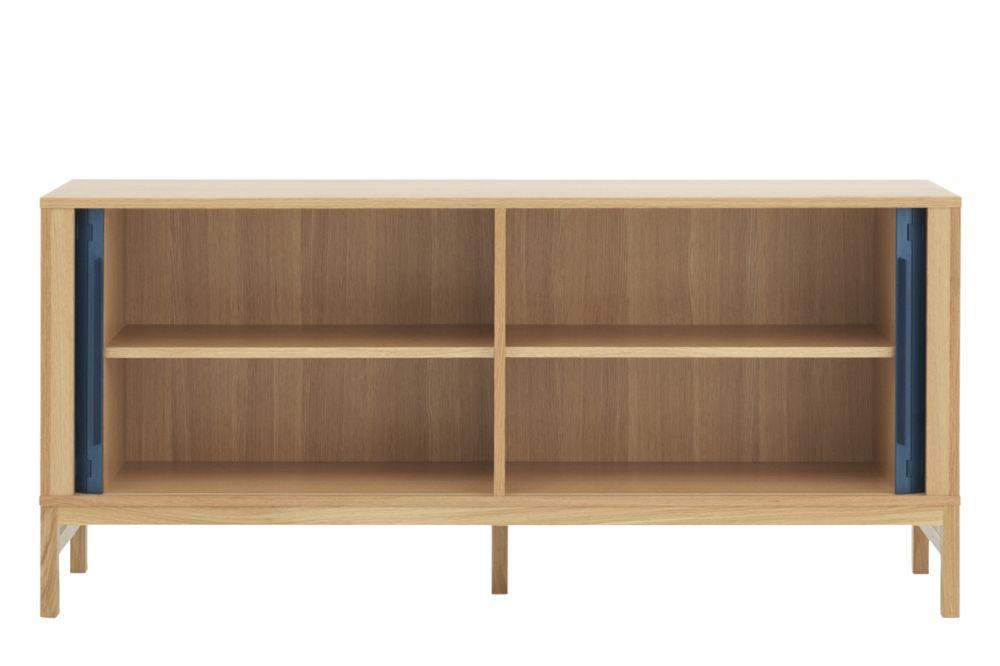 Jalousi Sideboard by Normann Copenhagen
