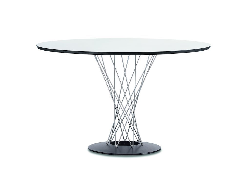 Dining Table by Vitra