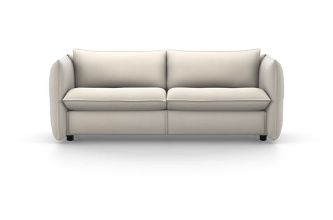 Mariposa Club Sofa by Vitra