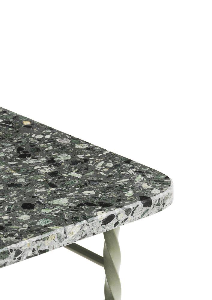 Terra Table Large by Normann Copenhagen