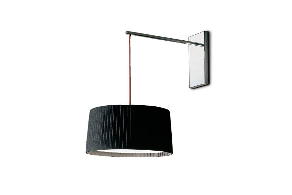 Divina Wall Light by Contardi Lighting