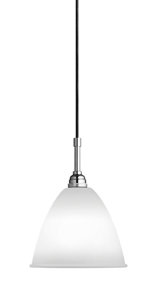 Bestlite BL9 Small Pendant Lamp by Gubi