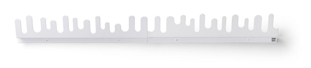 Wave Hanger by Design House Stockholm