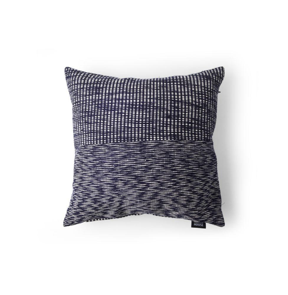 Melange Cushion by Design House Stockholm
