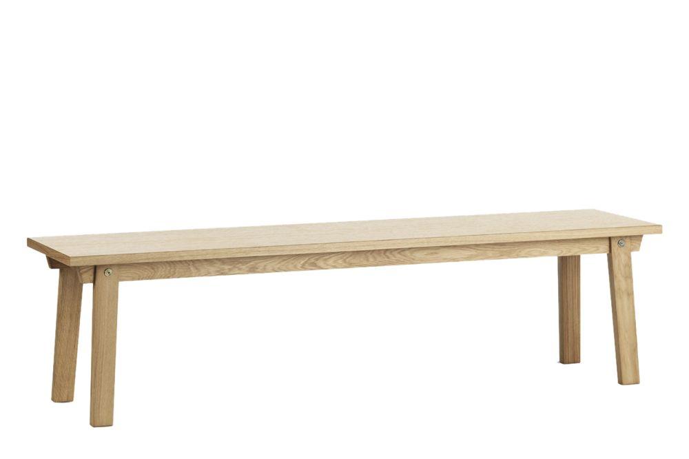 Slice Bench Vol. 2 by Normann Copenhagen