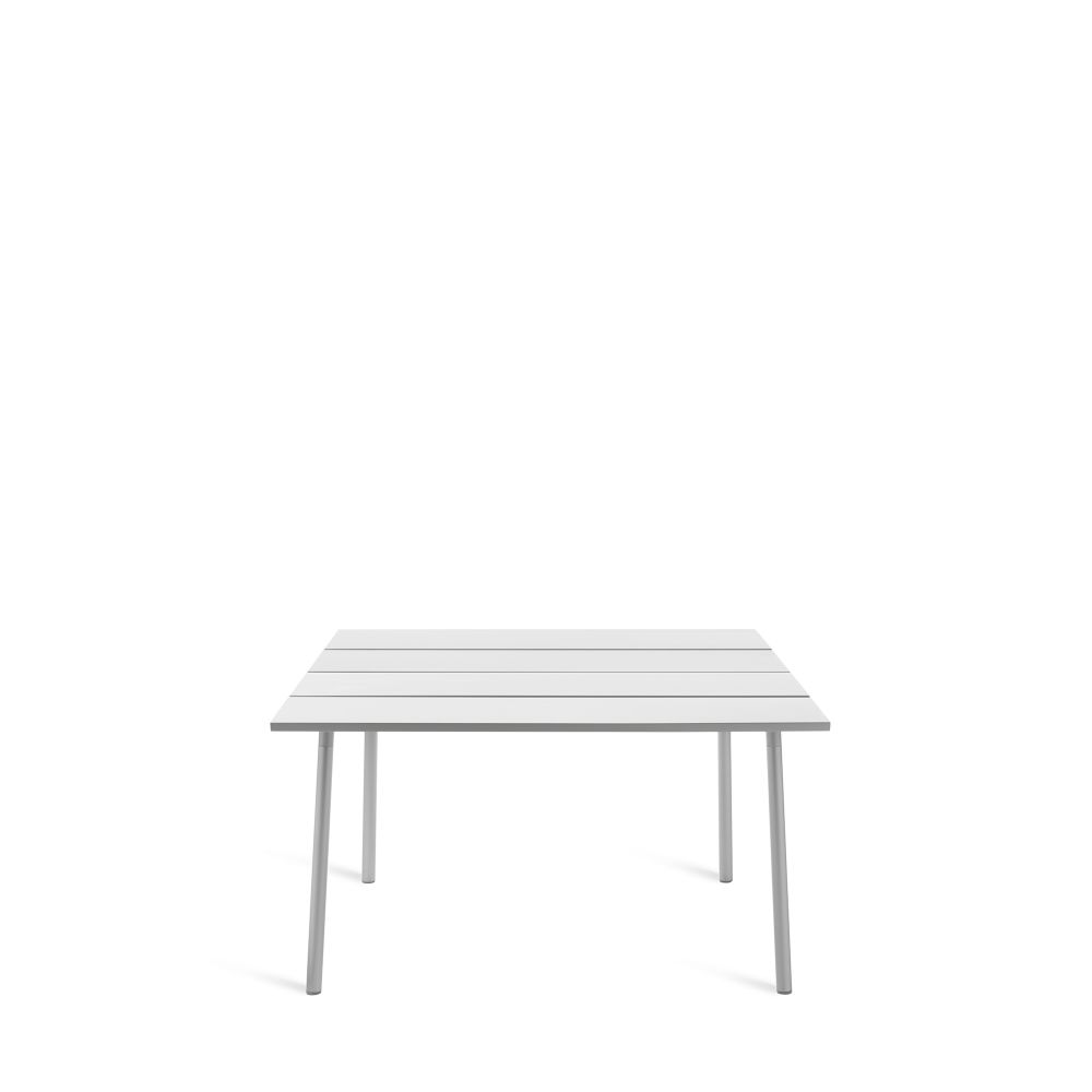 Run Dining Table by Emeco
