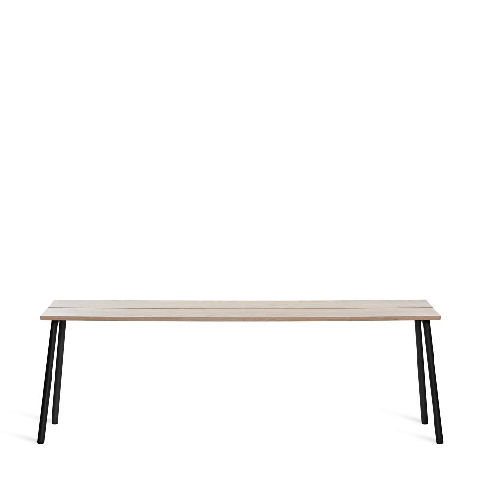 Run Side Table by Emeco