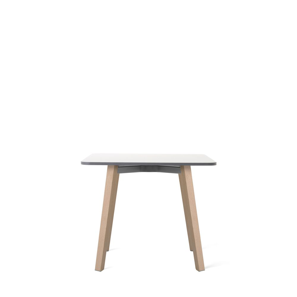 Su Side Table by Emeco