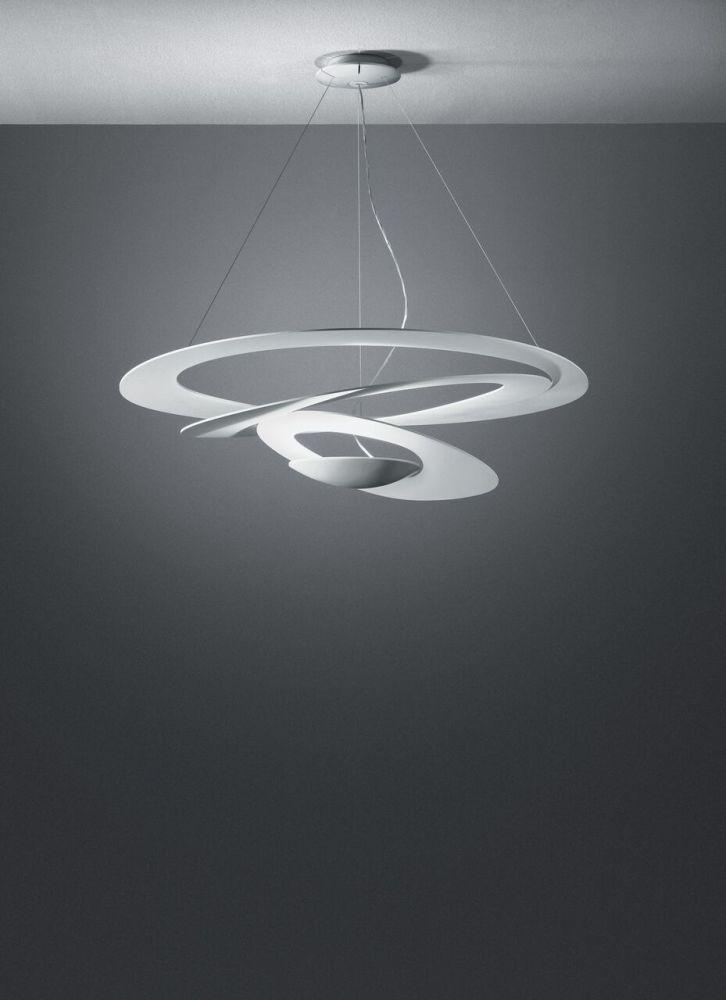 Pirce Pendant Light by Artemide