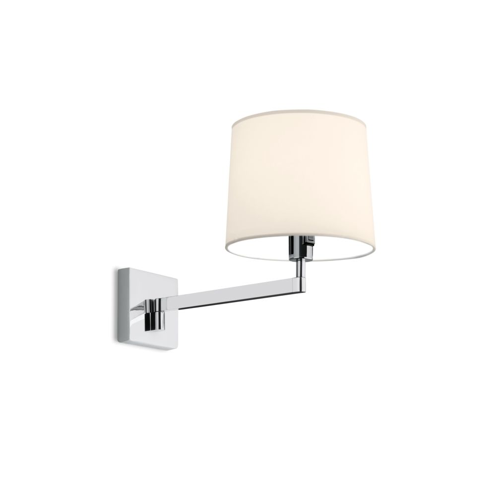 Swing 0509 Wall Lamp by Vibia
