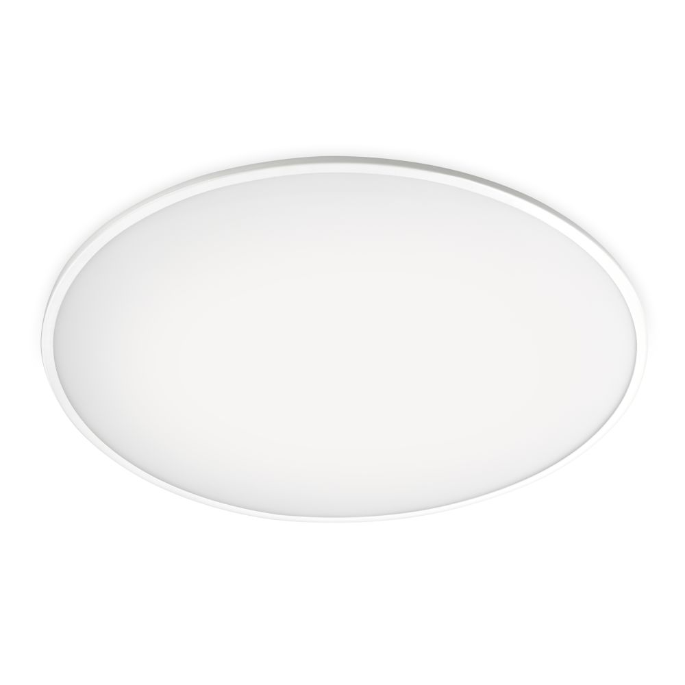Big Ceiling Light - LED by Vibia