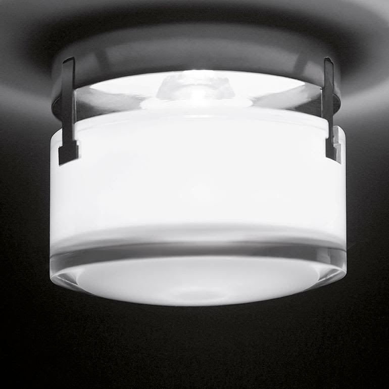 Scotch Outdoor Wall Lamp by Vibia