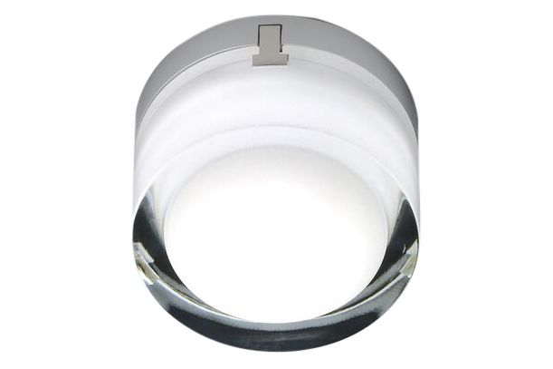 Scotch Outdoor Ceiling Light by Vibia