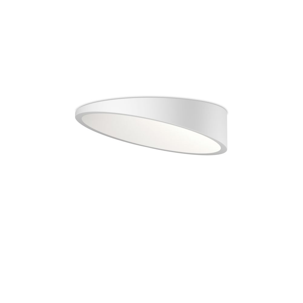 Domo 8206 Ceiling Light by Vibia