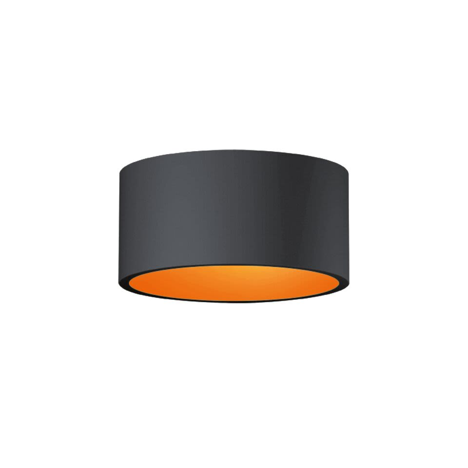 Domo 8210 Ceiling Light by Vibia