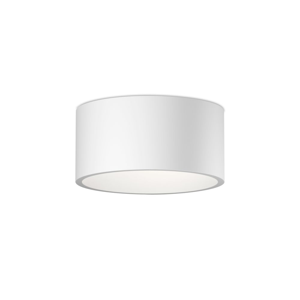 Domo 8200 Ceiling Light by Vibia