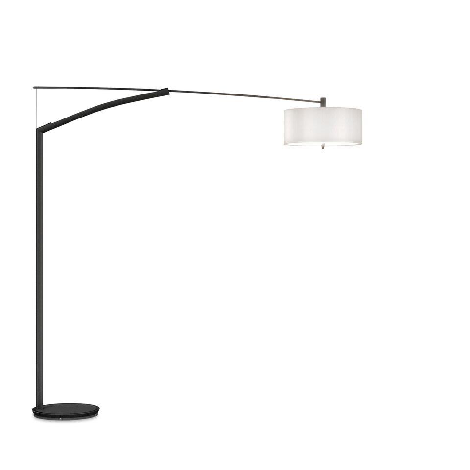 Balance Floor Lamp by Vibia