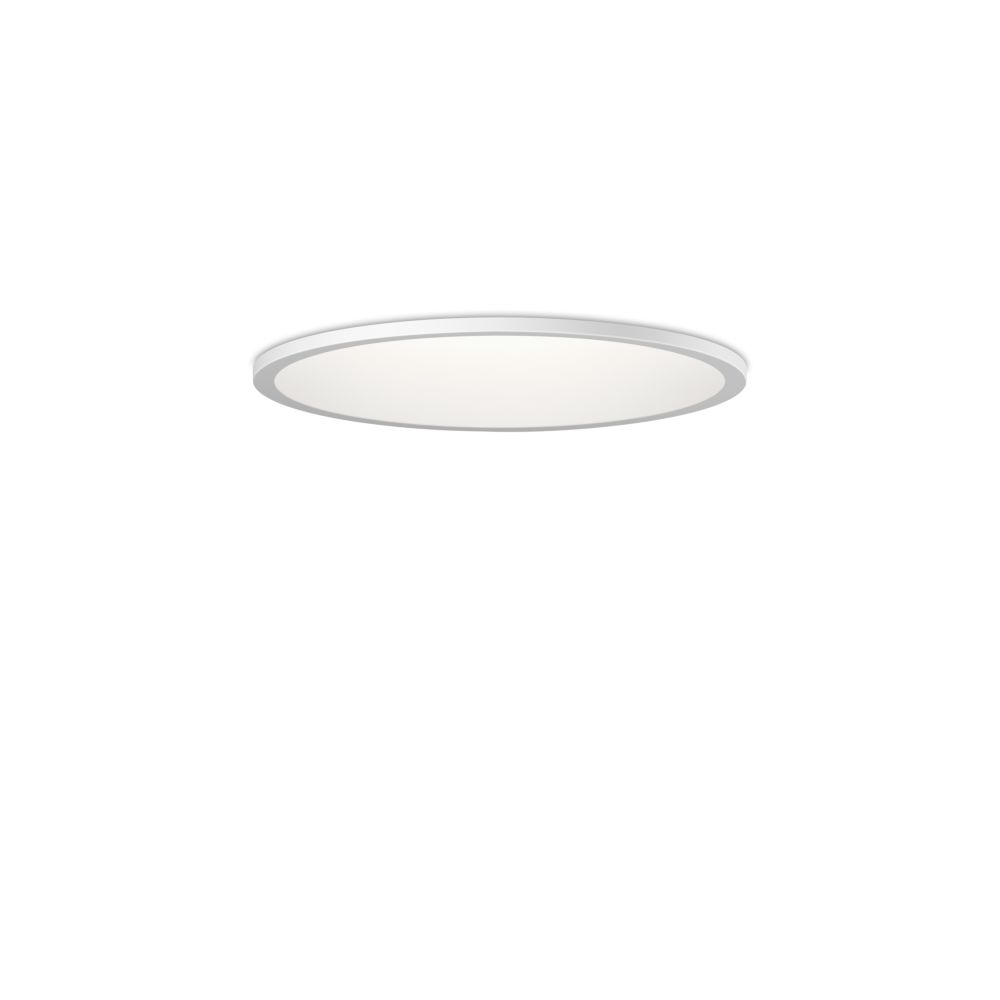 Domo 8205 Ceiling Light by Vibia
