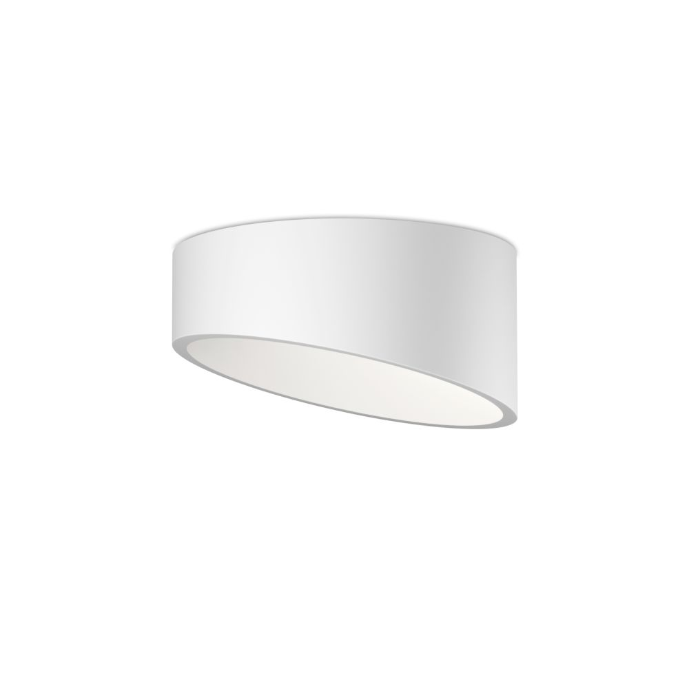 Domo 8201 Ceiling Light by Vibia