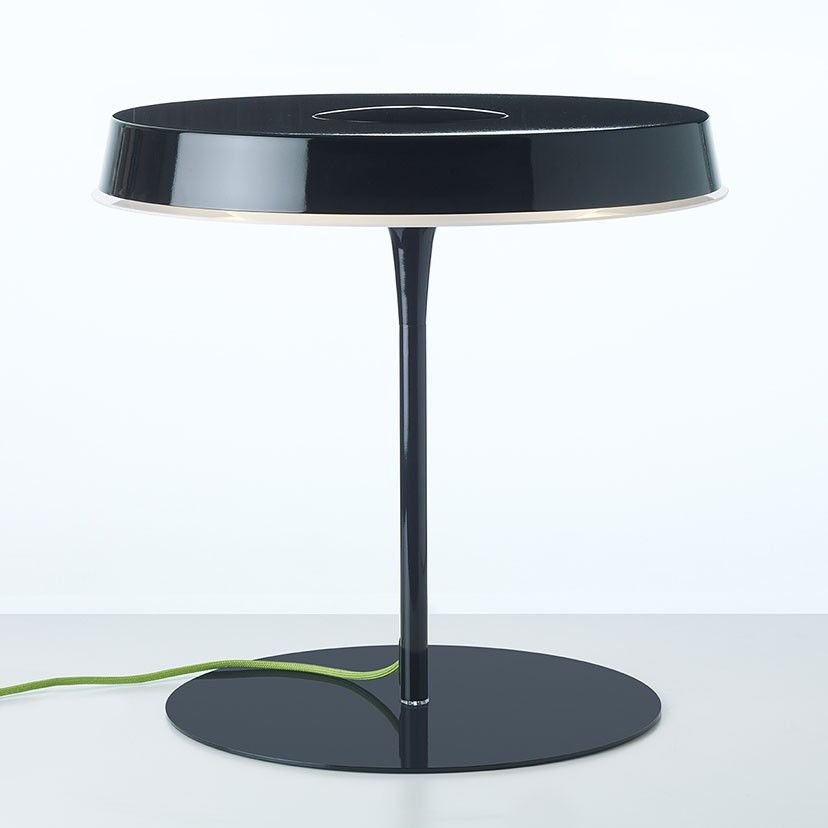 Olsen Table Lamp by B.LUX