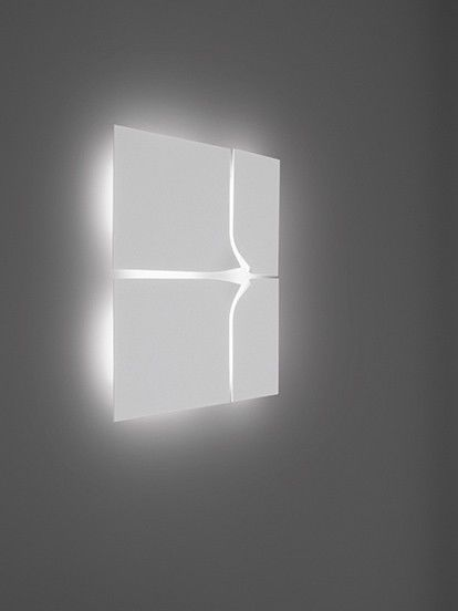 A3 Wall Light by B.LUX