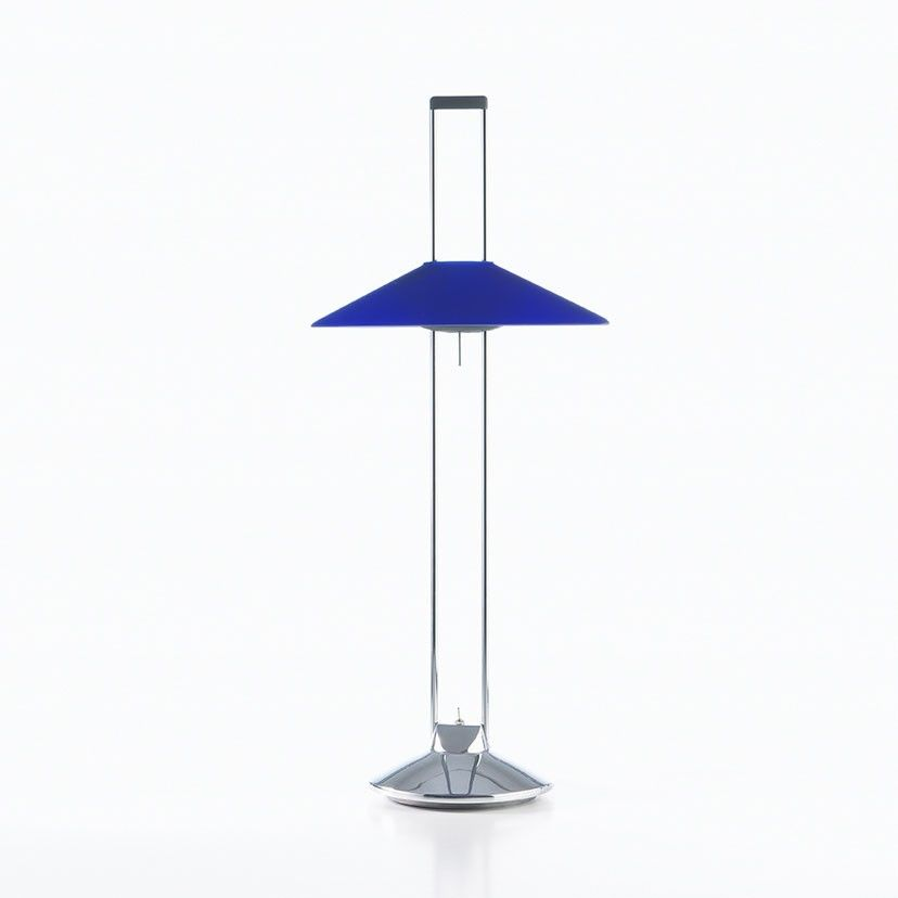 Regina Table Lamp by B.LUX