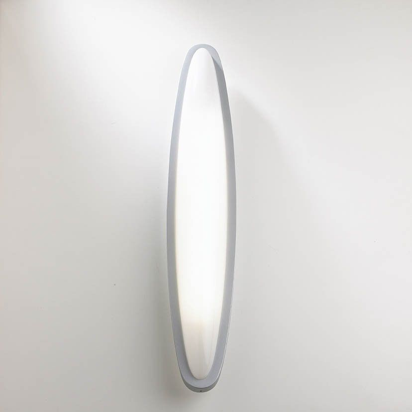 OVO Wall Lamp by B.LUX
