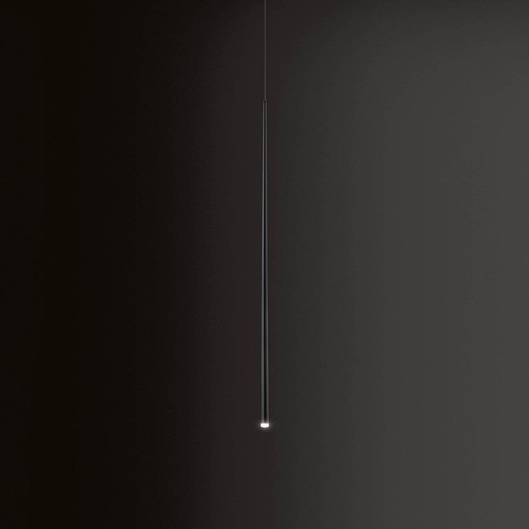 Slim 0925 Pendant Light by Vibia