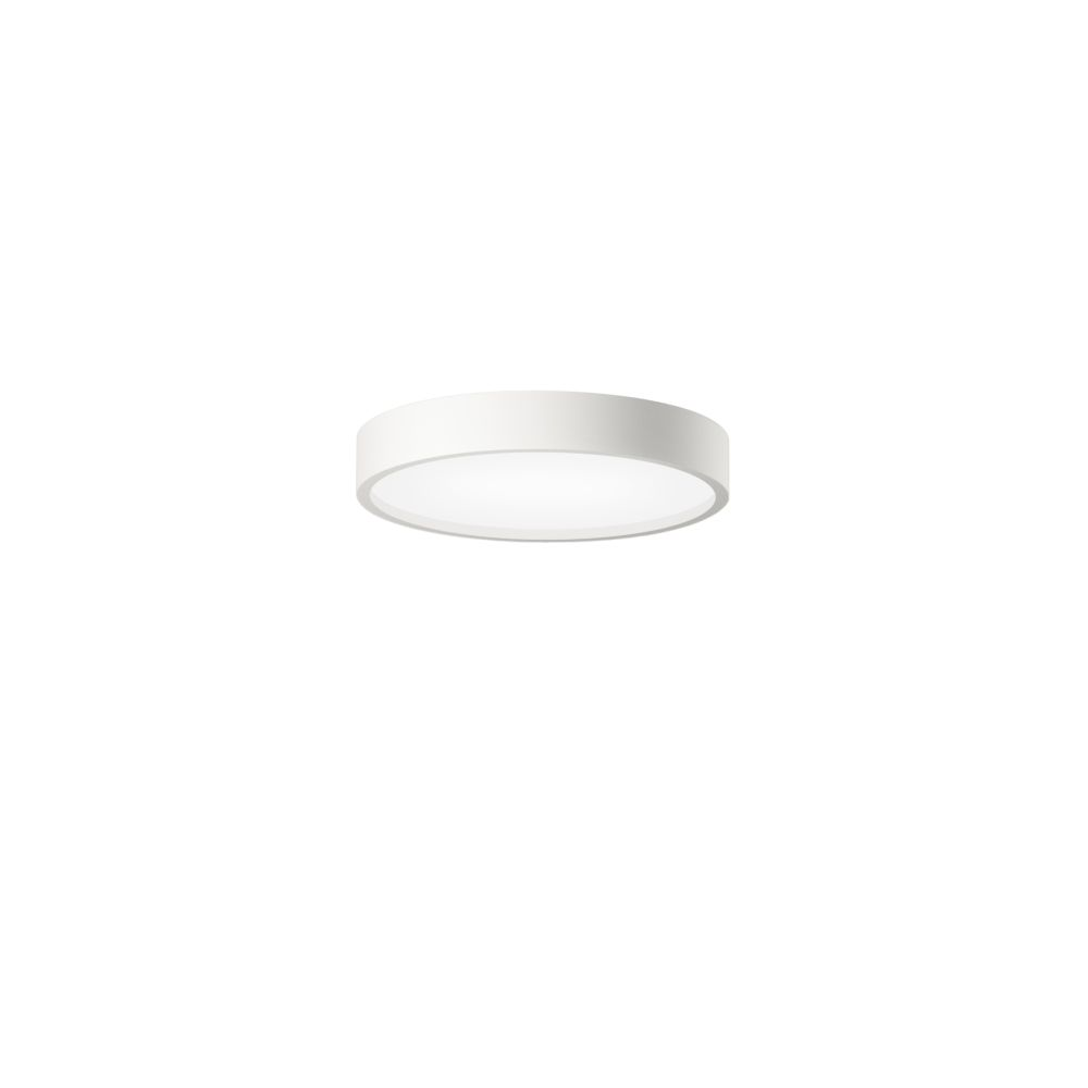 Plus Surface-mounted Ceiling Light by Vibia