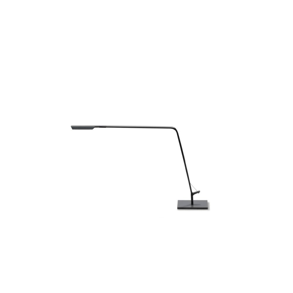 Flex Table Lamp by Vibia
