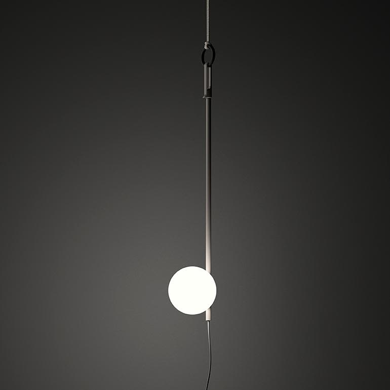 June 4765 Outdoor Lamp by Vibia