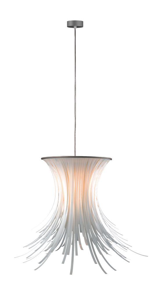 Bety Pendant Lamp by arturo alvarez