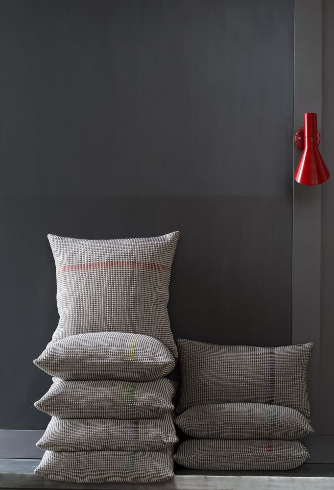 BOUTIQUE CORAL RECTANGLE by WAFFLE DESIGN