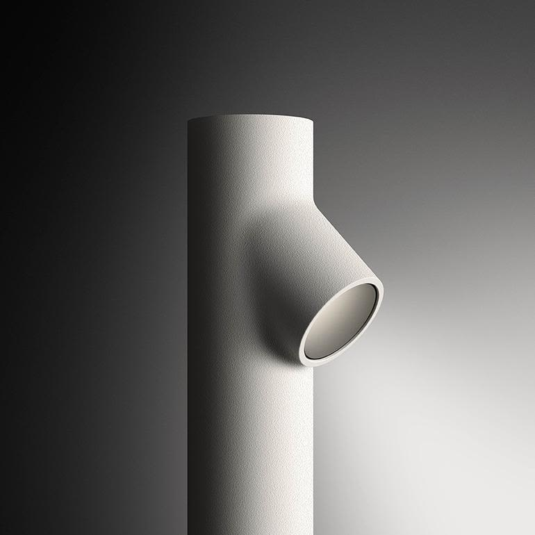 Bamboo 4820 Outdoor Lamp by Vibia
