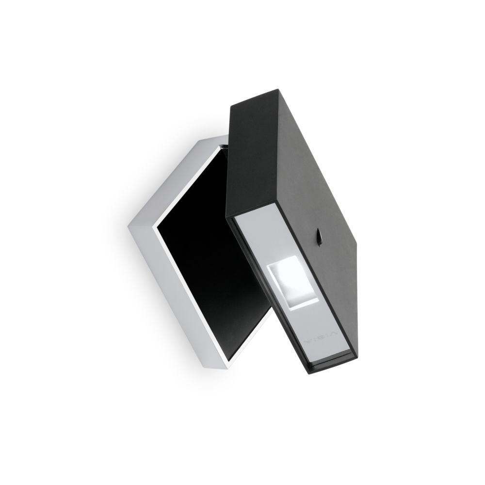 Alpha 7940 Wall Light by Vibia