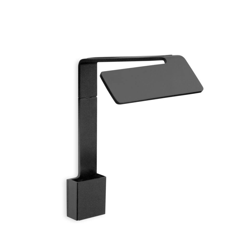 Alpha 7955 Wall Light by Vibia