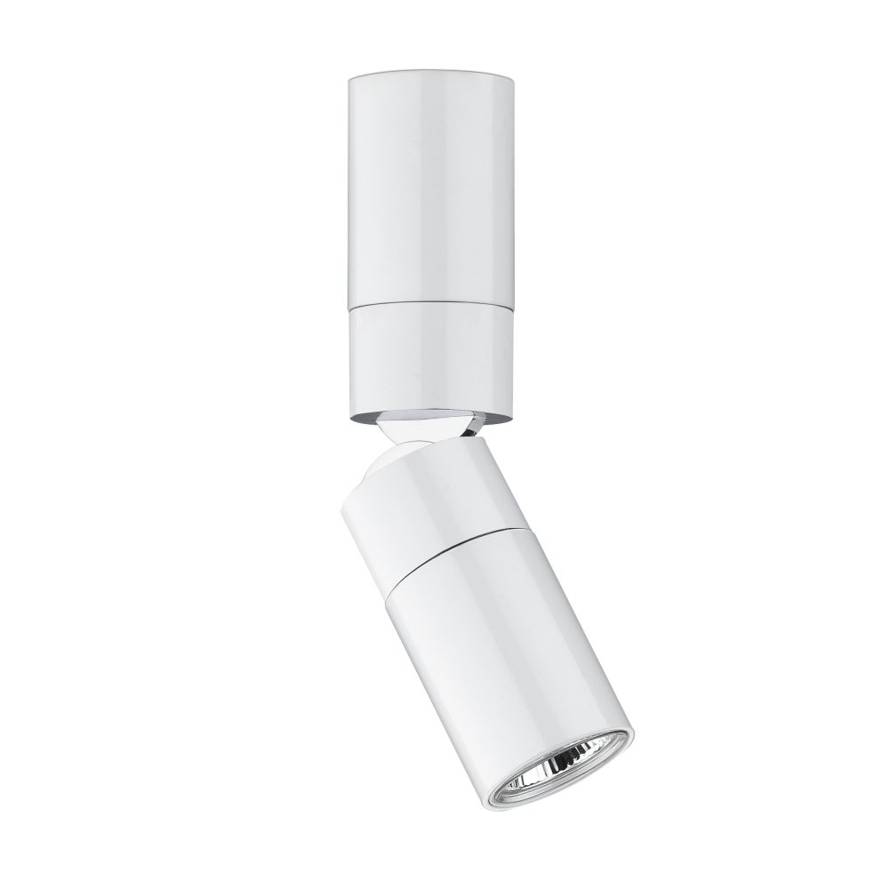 Stage 8960 Ceiling Light by Vibia