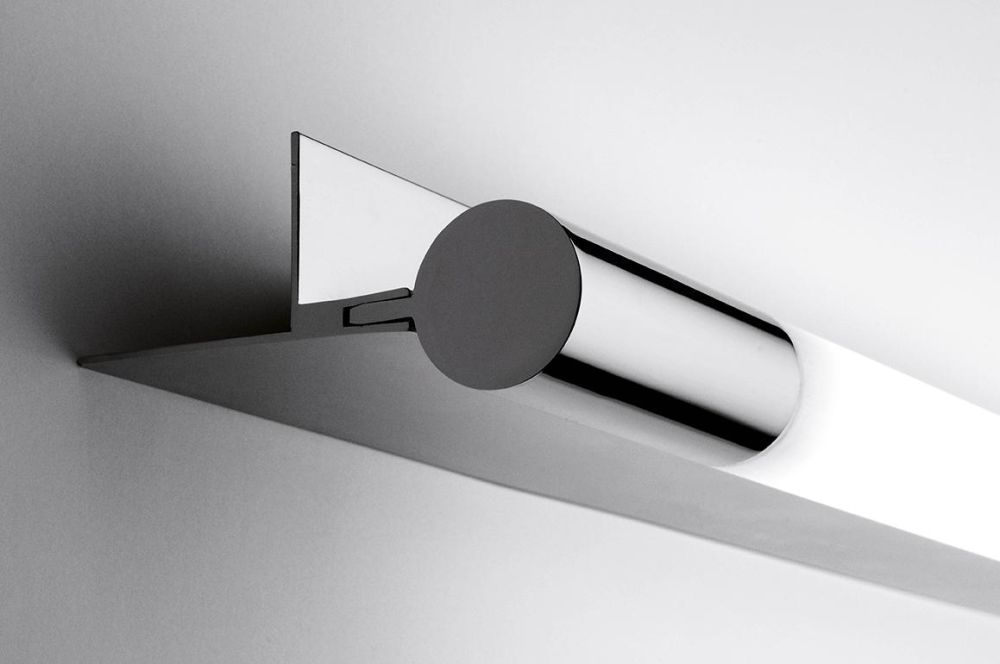 Millenium Wall Light by Vibia