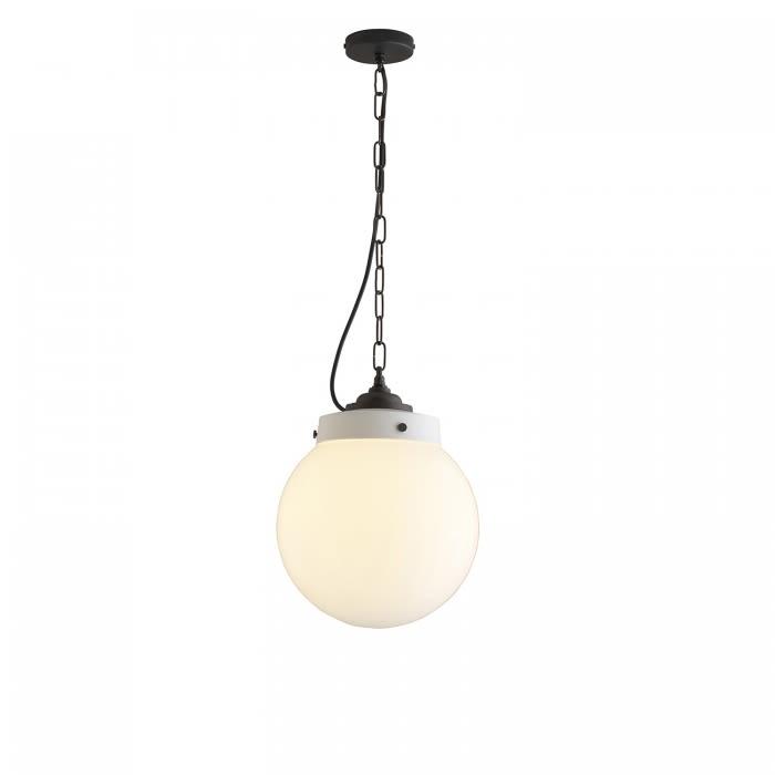 Hampton Pendant Light by Davey Lighting