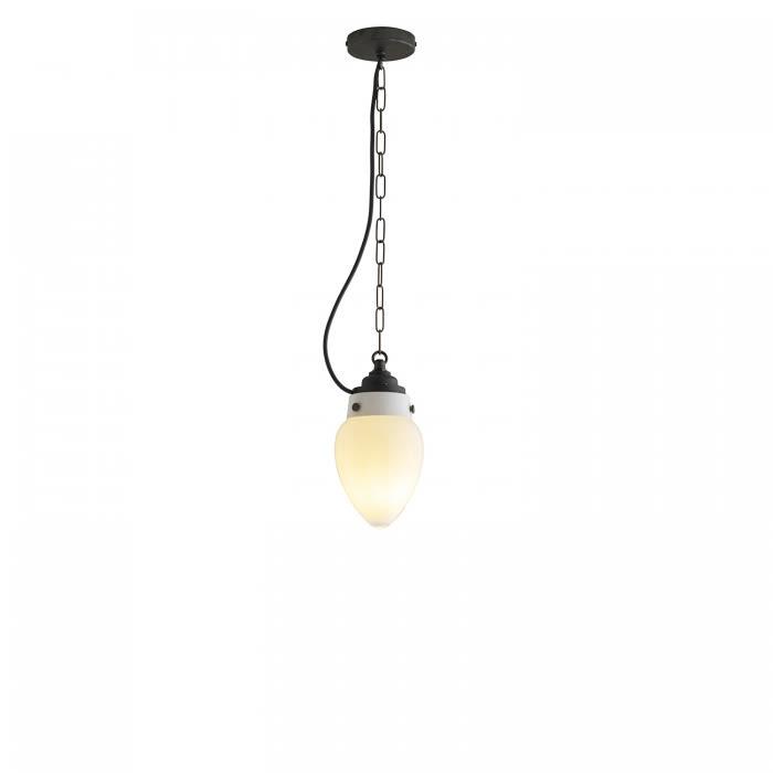 Pine Pendant Light by Davey Lighting