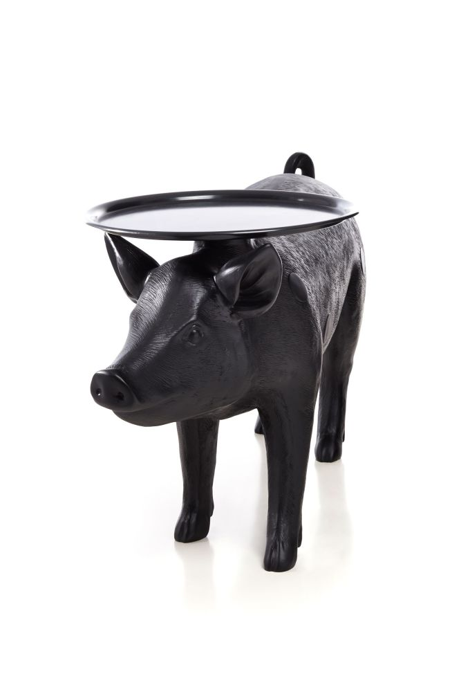 Pig Table by moooi