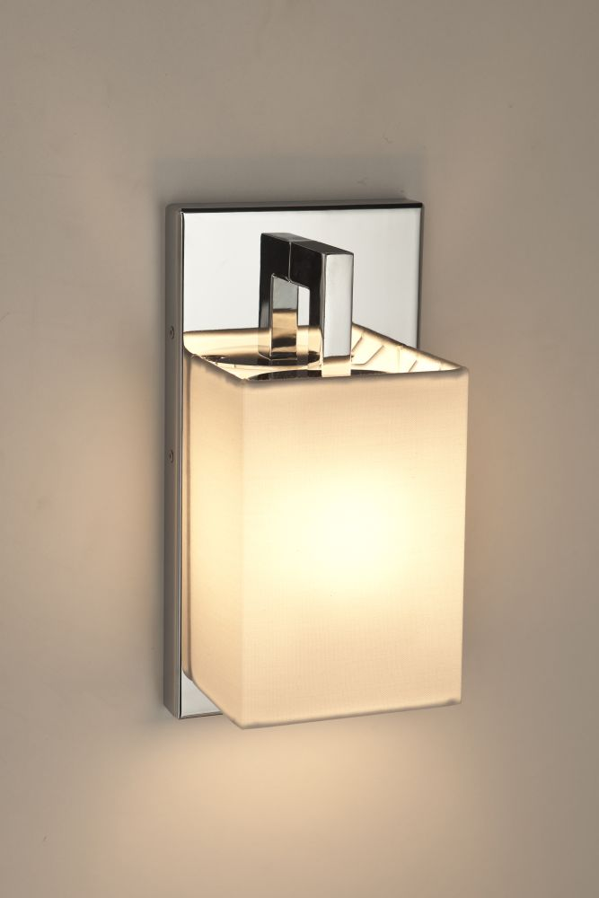 Coco mini wall light ip44 by tristan auer for contardi lighting mozeypictures Gallery