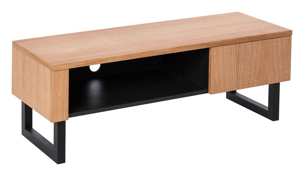 Infinito AV Unit by Another Brand