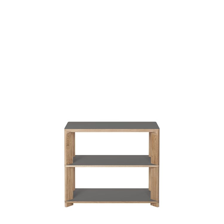 Lastra Console Table by Another Brand