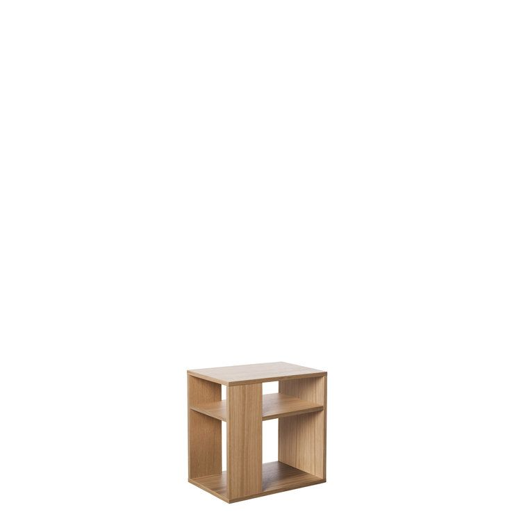 Lato Side Table by Another Brand