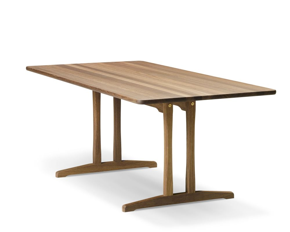 C18 Dining Table by Fredericia