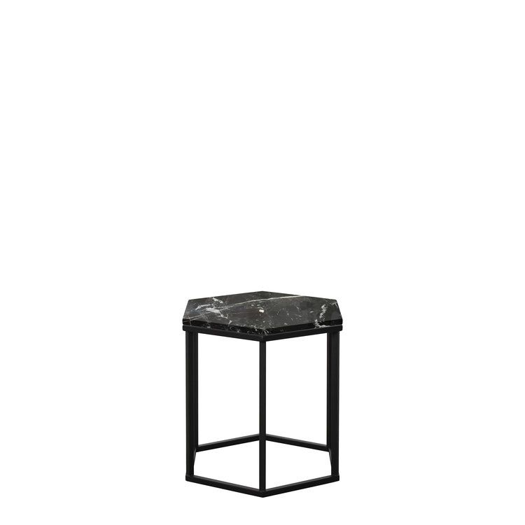 Favo Table by Another Brand