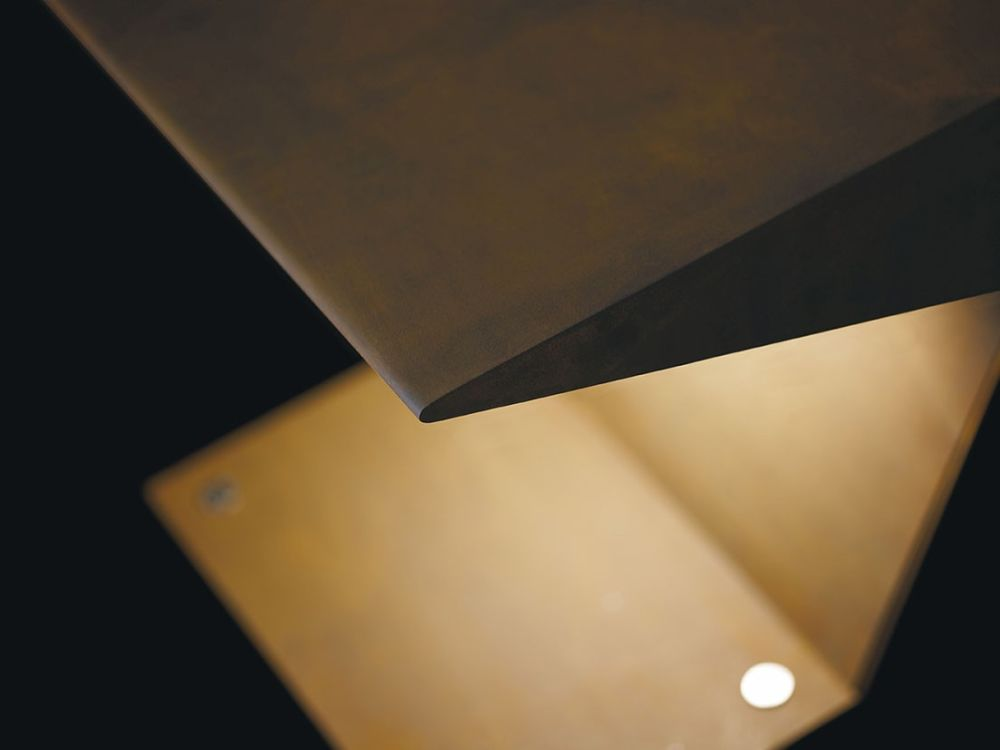 Noray Outdoor Light by B.LUX